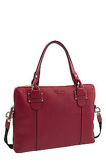 Kate Spade's Belle Meade: The Belle of the Laptop Bag Ball