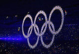 2008 Summer Olympics Opening Ceremony: A High Tech Masterpiece
