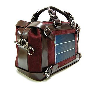 Costume National Solar Bag: Love It or Leave It?