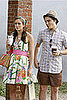Hot Cell Phones and Technology on The CW's Gossip Girl 2008-09-02 06:00:58