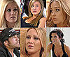 Cell Phones and Technology on MTV's The Hills 2008-09-08 06:00:42