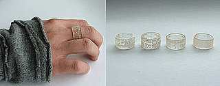 Binary Encoder Ring: Love It or Leave It?