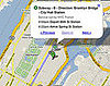 Google Maps Gets NYC Transit Directions