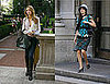 Hot Cell Phones and Technology Quiz on The CW's Gossip Girl 2008-10-14 04:00:58