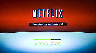 Daily Tech: The Xbox 360 Gets HD Streaming