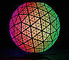 Times Square New Year's Eve Ball to Be Bigger Than Ever
