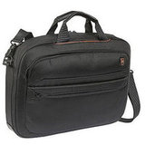 Tumi Move Deck Portable Laptop Bag