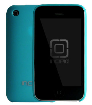 Incipio's Feather iPhone Case