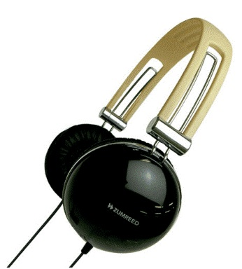 zumreed headphones