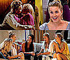 Cell Phones and Gadgets on MTV&#039;s The Hills 2008-12-16 04:00:07