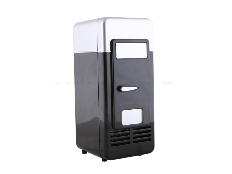 USB Mini Fridge and Heater