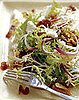 Monday's Leftovers: Frisée Salad With Bacon and Dates