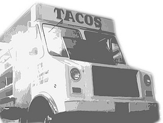 Los Angeles Creates a New Law Forcing Taco Trucks to Move After One Hour