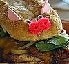 Palin Pig Sandwich: Love It or Hate It?