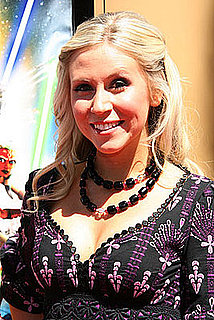 Interview with Ashley Eckstein of Star Wars: Clone Wars