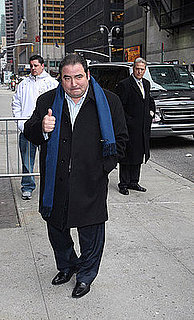 Emeril to Judge Top Chef Finale in New Orleans