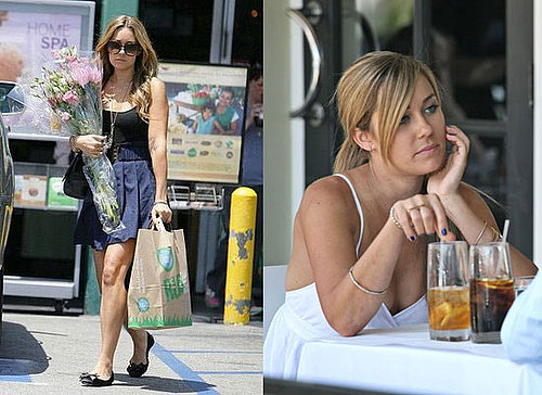 What's Cooking With Lauren Conrad