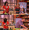 Who Performed the Best on the Rachael Ray Show?