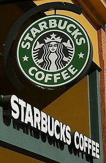 Starbucks Announces $2 Afternoon Drink Deal