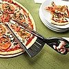 Pizza Pro Slicer: Love It or Hate It?