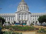 Harvesting San Francisco's Victory Garden