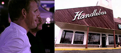 Did You Watch Last Night's Kitchen Nightmares?