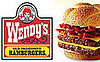 Wendy's Baconator: Just How Bad Is It?