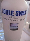 Coole Swan Dairy Cream Irish Liquor