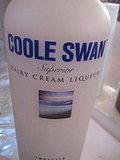 Coole Swan Dairy Cream Irish Liquor