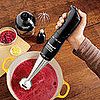 Off to Market: Immersion Blender