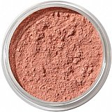 Everyday Minerals - Blushes-Pink Ribbon