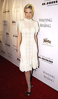 Get the Bod: Tori Spelling Post-Pregnancy