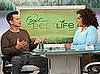 Oprah's Trainer Explains Science of Weight Relapse
