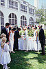 Choose a Tax-Deductible Wedding Venue
