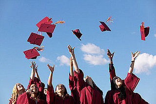 Advice for New College Grads