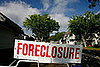 One Million Homes In Foreclosure is a Record