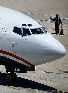 Airlines Try New Fare Increase, and Fail!