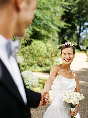 Should I Keep My Maiden Name Professionally But Take My Husband's Name Personally?