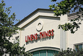 Linens 'n Things to Go Out of Business?