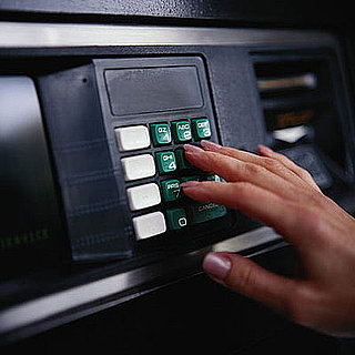 Your Two Cents: How Often Do You Hit the ATM?