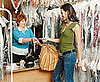 Women Spend $1,500 on Dry Cleaning Each Year