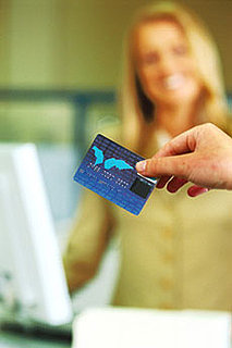 Should I Keep a High Limit Credit Card I Don't Want?