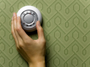 Five Energy Saving Ideas For Renters and Owners