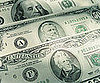How Money Are You: $1,000 US Treasury Department Quiz
