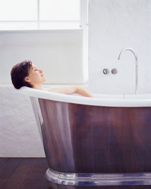 What Are Epsom Salts?