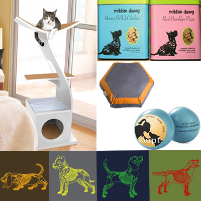 Pet's January Must-Haves