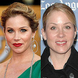 Christina Applegate's Foundation