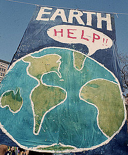 What Do You Know About Earth Day?