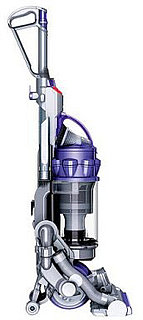 I Need Your Help Recap . . . Best Vacuum For Pet Hair!