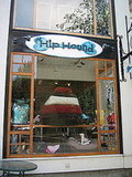 Shop Spotlight: Hip Hound Portland